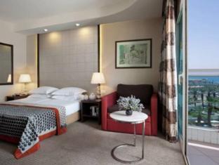 תמונות של מלון דן פנורמה אילת