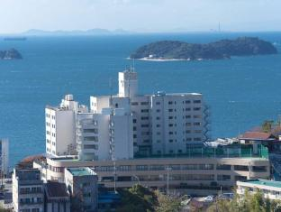 hotel Hotel Meizanso