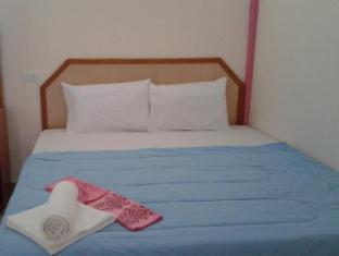 tanaroj guest house