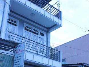 ABs House Hostel | Dalat Budget Hotels