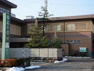 hotel Hotel Katsuzakikan