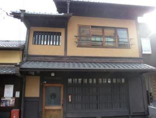 hotel Guesthouse Kingyoya