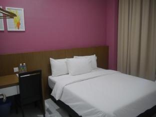Wawasan Hotel