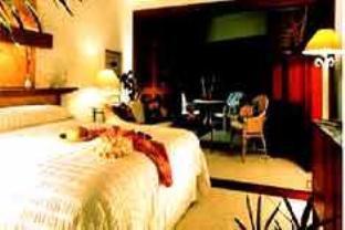 Bodega Hotel