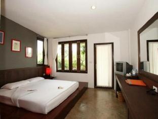 Samed Club Resort Koh Samet - Deluxe Hill