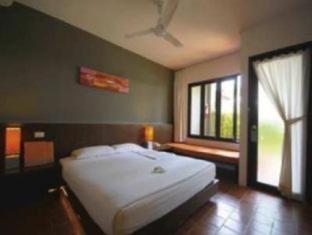 Samed Club Resort Koh Samet - Deluxe