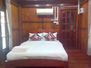 rommai resort sakhon nakhon