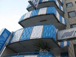 hotel Hotel Avanti