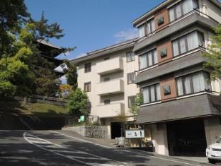 hotel Ryokan Kosen