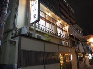 hotel Fujiya Ryokan