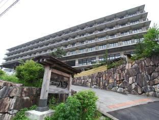 hotel Hotel New Yashio