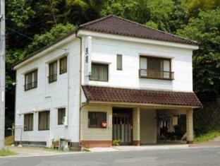 hotel Minshuku Chigusa