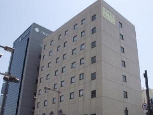 hotel Centia Hotel Naito
