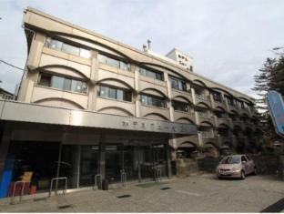 hotel Hotel New Shichisei