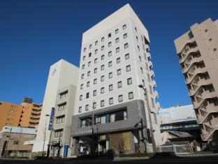 hotel Court Hotel Hamamatsu