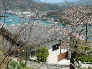 hotel Onomichi Saka no Kaze