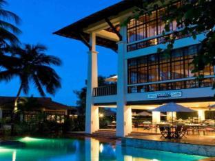Avillion Hotel Port Dickson - Village Court