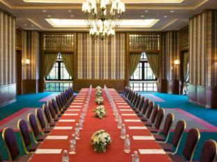 Avillion Hotel Port Dickson - Meeting