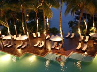 Avillion Hotel Port Dickson - Swimming Pool