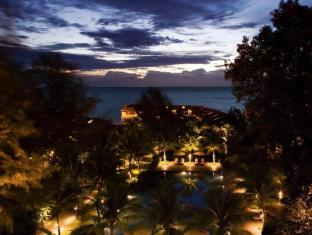 Avillion Hotel Port Dickson - Surroundings