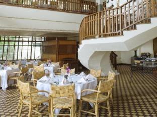Avillion Hotel Port Dickson - Crow's Nest