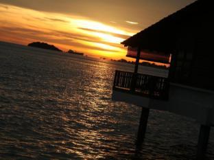 Avillion Hotel Port Dickson - View