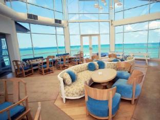 Avillion Hotel Port Dickson - aVi Spa - aVi Lounge