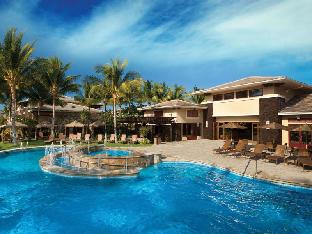Hilton Grand Vacations Club @ Waikoloa Beach Resort PayPal Hotel Hawaii The Big Island