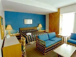 Hilton Barquisimeto Hotel Barquisimeto - Suite
