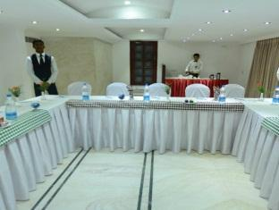 Royal Regency Hotel Chennai - Board Room