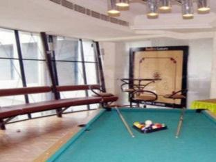 Park Central Hotel Kochi / Cochin - Rekreasjonsfasiliteter