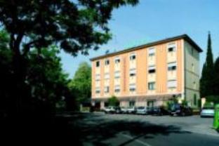 โรงแรมโนโวรอสซี