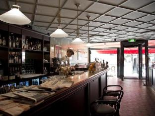 Central Hotel Stockholm - Coffee Shop/Cafe