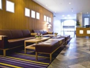 Hotel Riddargatan Stockholm - Lobby