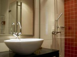 Hotel Riddargatan Stockholm - Bathroom