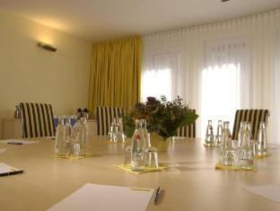 GHOTEL Hotel & Living Munchen - Zentrum Munich - Meeting Room