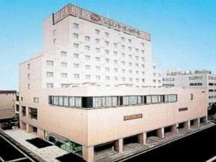 hotel Pearl Hotel Ota