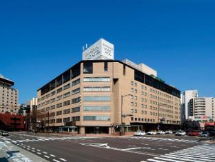 hotel Kanazawa Miyako Hotel