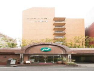 hotel Business Hotel Nissei