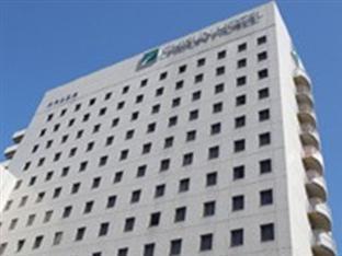 hotel Chisun Hotel Utsunomiya