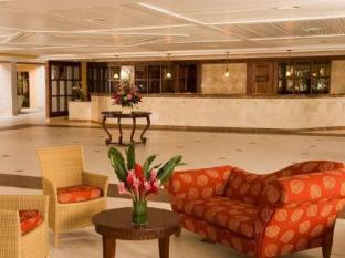 Holiday Inn SunSpree Resort Montego Bay All-Inclusive