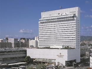 hotel Hotel Granvia Hiroshima