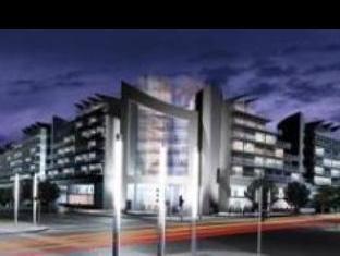 Maldron Hotel in Tallaght