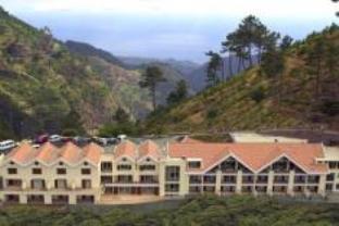 Eira Do Serrado Hotel