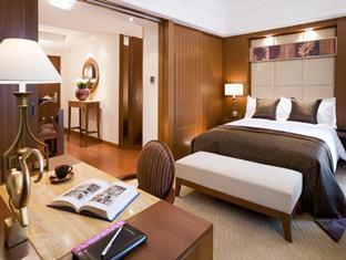 Grand Mercure Hotel Hongqiao - Room type photo