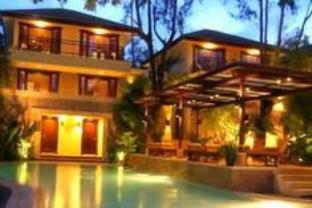 Asya Boracay Hotel