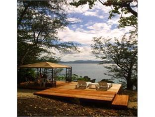 Asya Boracay Hotel - More photos