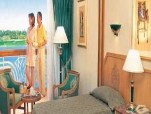 Sonesta St. George Hotel Luxor Luxor - Guest Room