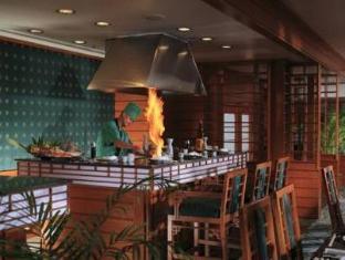 Sonesta St. George Hotel Luxor Luxor - Restaurant
