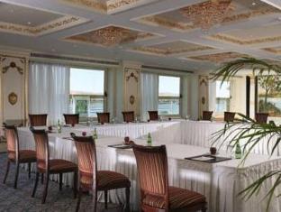 Sonesta St. George Hotel Luxor Luxor - Meeting Room